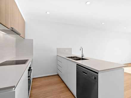3/1 Taggart Terrace, Coombs 2611, ACT Townhouse Photo