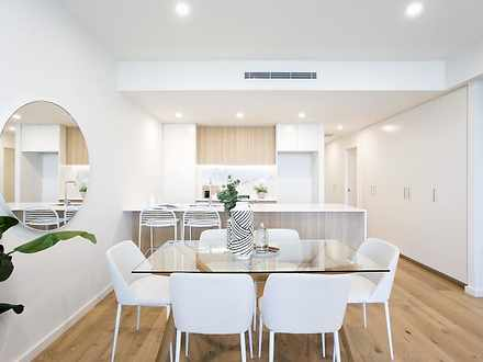 211/408 Victoria Road, Gladesville 2111, NSW Apartment Photo