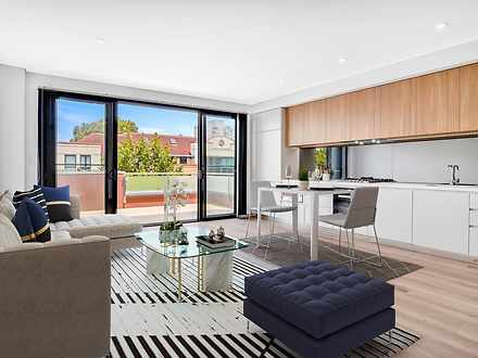 401/136 Military Road, Neutral Bay 2089, NSW Apartment Photo
