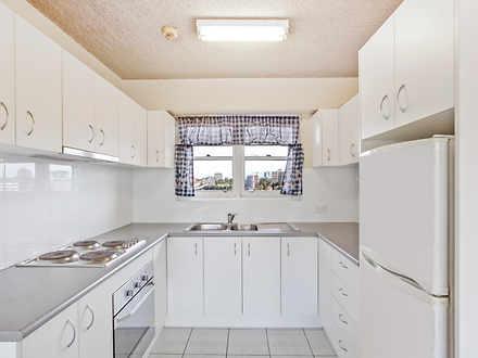 29/2 Lindsay Street, Neutral Bay 2089, NSW Apartment Photo