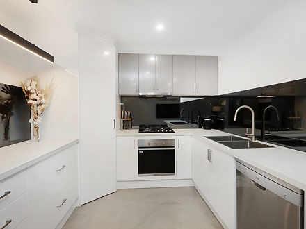 4/88 Albert Street, Seddon 3011, VIC Villa Photo