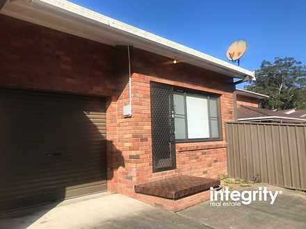 8/102 Kalandar Street, Nowra 2541, NSW House Photo