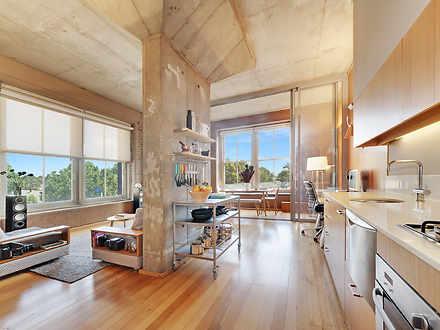 310/380 Harris Street, Pyrmont 2009, NSW Apartment Photo