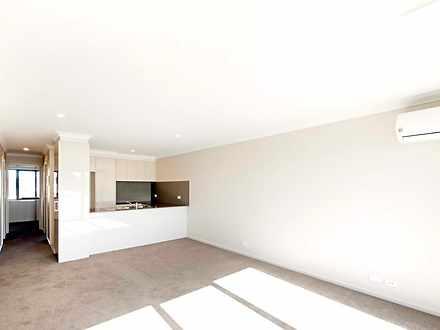 6/3 Billabong Street, Lawson 2617, ACT Apartment Photo