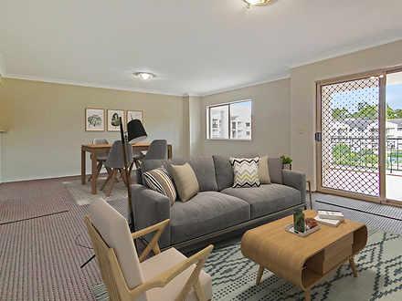 9/6-8 Nile Close, Marsfield 2122, NSW Apartment Photo