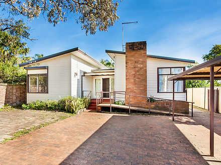 243 Princes Highway, Sylvania 2224, NSW House Photo