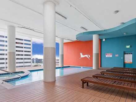 580 Hay Street, Perth 6000, WA Apartment Photo