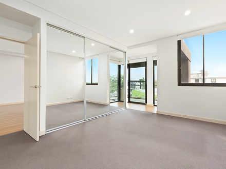 9/129 Victoria Avenue, Chatswood 2067, NSW Unit Photo