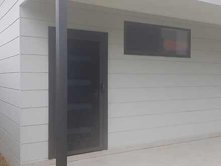 8A Bencubbin Street, Sadleir 2168, NSW House Photo