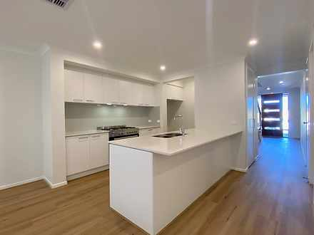 9 Blunsdon Road, Wollert 3750, VIC House Photo
