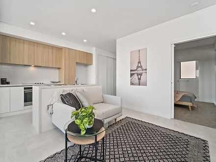 401/612 Beaufort Street, Mount Lawley 6050, WA Apartment Photo