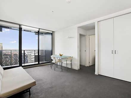 3809/200 Spencer Street, Melbourne 3000, VIC Apartment Photo