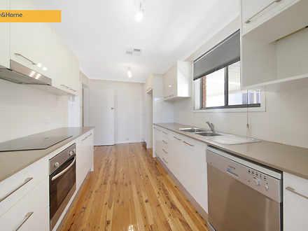 28 Evergreen Avenue, Bradbury 2560, NSW House Photo