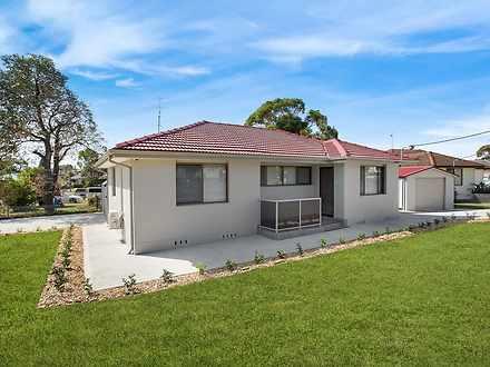 49 Queen, Warilla 2528, NSW House Photo