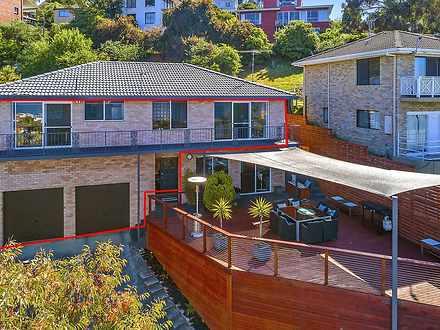 314 Churchill Avenue, Sandy Bay 7005, TAS House Photo