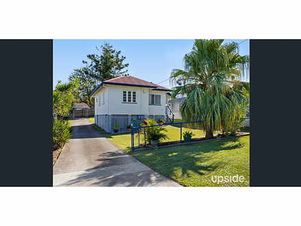 21 Long Street, Camp Hill 4152, QLD House Photo