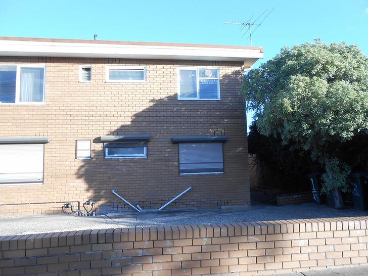 1/25 Ridley Street, Albion 3020, VIC Flat Photo