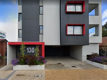 204/130 Churchill Road, Prospect 5082, SA Apartment Photo