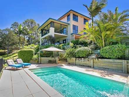 8 Grandview Terrace, Tallai 4213, QLD House Photo