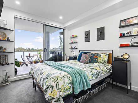222/7D Olive Street, Seven Hills 2147, NSW Unit Photo