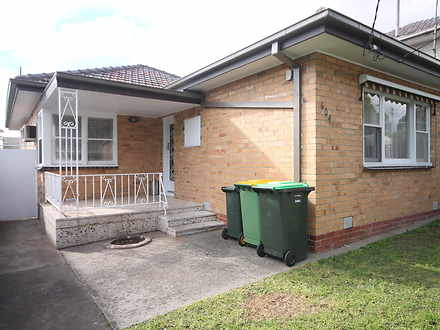 604 Murray Road, Preston 3072, VIC House Photo