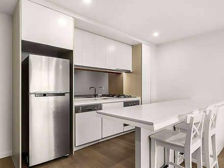 1003/1 Moreland Street, Footscray 3011, VIC Apartment Photo