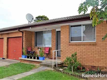 3/108 Brisbane Street, St Marys 2760, NSW Villa Photo