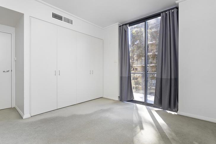 301/2-10 Orara Street, Waitara 2077, NSW Apartment Photo