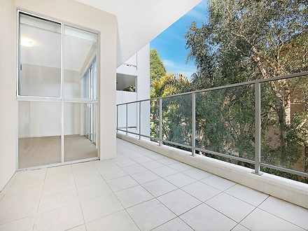 15/2-6 Noel Street, North Wollongong 2500, NSW Apartment Photo