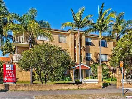 17/138 Chuter Avenue, Sans Souci 2219, NSW House Photo