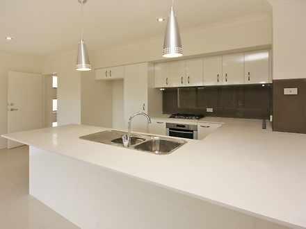 1/64A Enoggera Road, Newmarket 4051, QLD Unit Photo