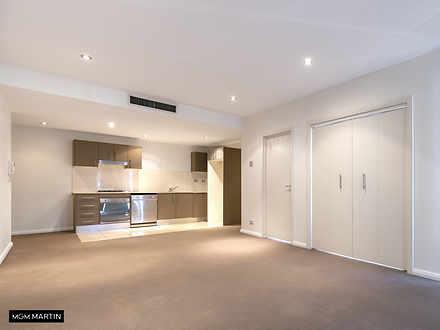 54/109 O'riordan Street, Mascot 2020, NSW Apartment Photo
