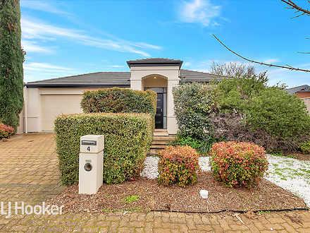 4 Bracken Avenue, Gilles Plains 5086, SA House Photo