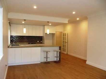 UNIT 3/13 Balfour Road, Rose Bay 2029, NSW Apartment Photo