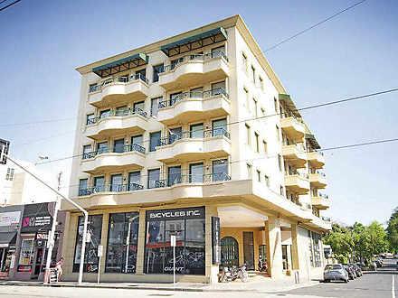 3/320 Toorak Road, South Yarra 3141, VIC Apartment Photo