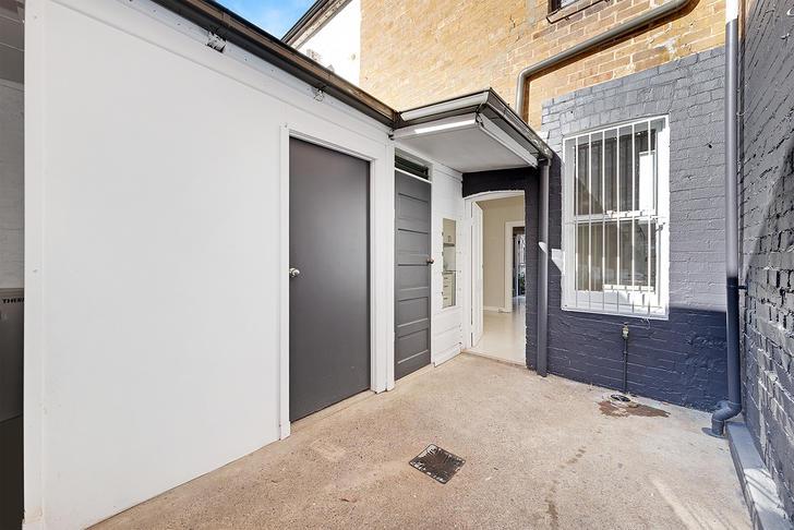 68 Nicholson Street, Woolloomooloo 2011, NSW Terrace Photo