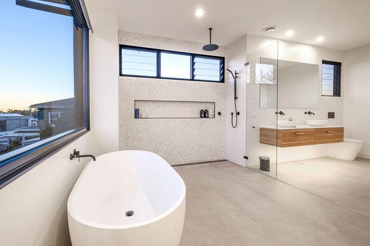 7 Waimea Street, North Balgowlah 2093, NSW House Photo