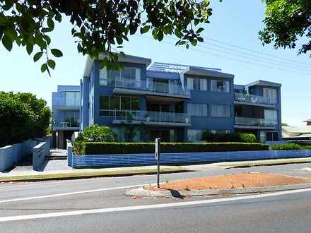 12/152-156 Little Street, Forster 2428, NSW Unit Photo