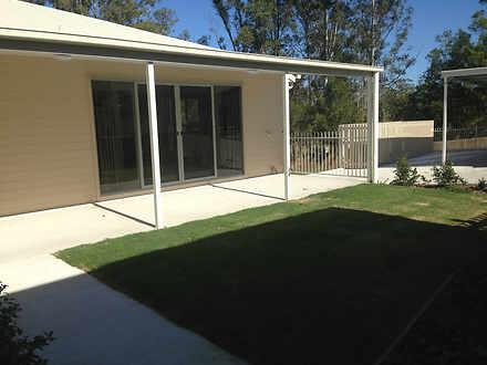 3/3 Flynn Road, Gympie 4570, QLD Villa Photo