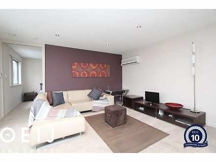 24/269 Hay Street, East Perth 6004, WA Apartment Photo