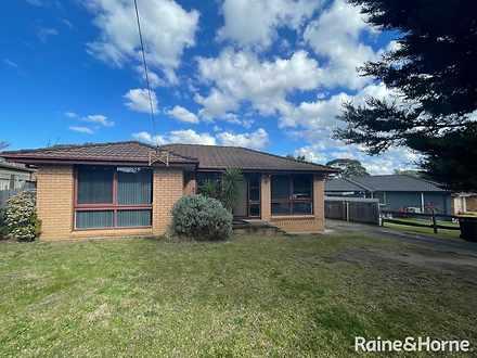 70 Mcmahons Road, North Nowra 2541, NSW House Photo