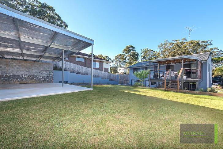 10 Innes Avenue, Molendinar 4214, QLD House Photo