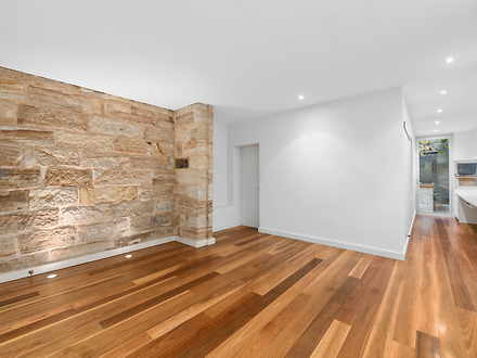 7 Albion Street, Annandale 2038, NSW House Photo