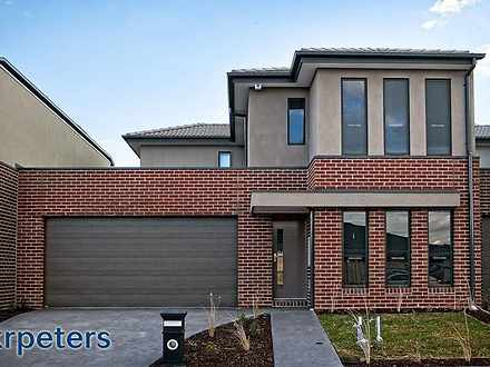 63 Millicent Parade, Officer 3809, VIC Townhouse Photo
