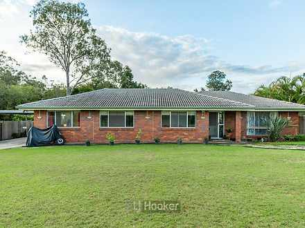 11 Formby Street, Calamvale 4116, QLD House Photo