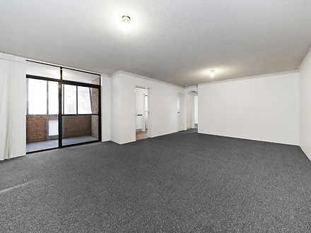 4/340 Woodstock Avenue, Mount Druitt 2770, NSW Unit Photo
