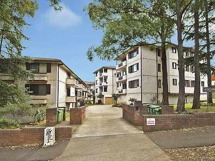 19/24-28 Wigram Street, Harris Park 2150, NSW Apartment Photo