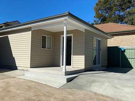 65A Best Road, Seven Hills 2147, NSW Duplex_semi Photo