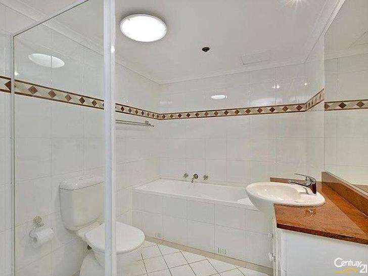 635A/317 Castlereagh Street, Sydney 2000, NSW Apartment Photo