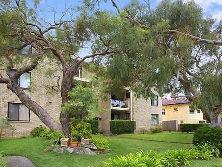 6/95 Crown Road, Queenscliff 2096, NSW Apartment Photo